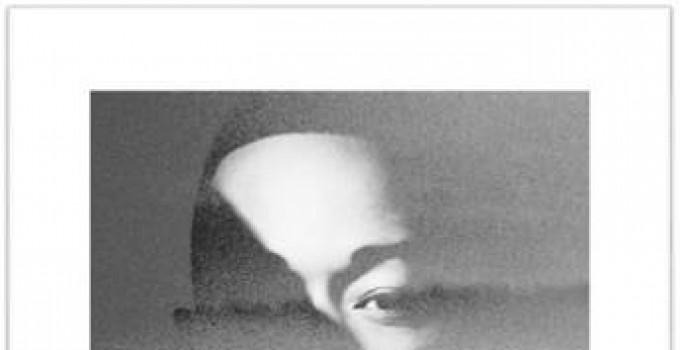 """John Legend, esce il 2 dicembre il nuovo album """"Darkness and Light"""""""