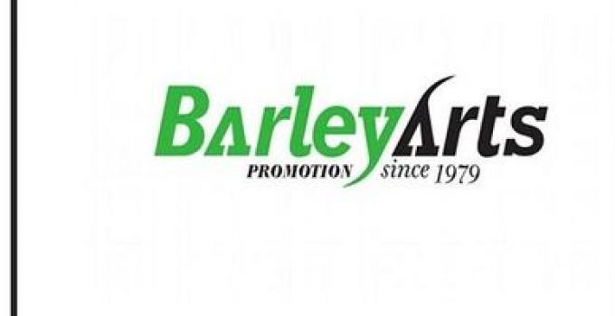 Barley Arts Promotion annuncia l'uscita da Assomusica