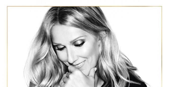 """Céline Dion, domani esce l'edizione deluxe di """"Encore Un Soir"""""""