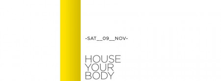 House your Body