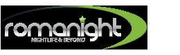 RomaNight.net - Il portale della vita notturna romana - Foto, eventi e news nelle discoteche e locali notturni di Roma e provincia.